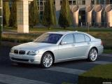 BMW E-65/E-66 (7КА)