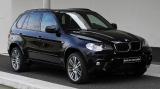 BMW X5(E70)