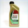 0w30 CASTROL EDGE TURBO DIESEL,1л. Синтетика