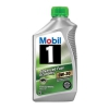 0w30 MOBIL FUEL ECONOMY 1л синтетика