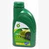 10w40 BP Visco 3000 A3/B4 1л полусинтетика