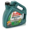 10w40 CASTROL Magnatec 4л полусинтетика