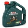 10w40 CASTROL Magnatec R 4л. полусинтетика