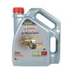 10w40 CASTROL VECTON 3л. полусинтетика