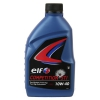 10w40 ELF COMPETITION STI 1л полусинтетика