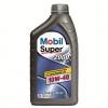 10w40 MOBIL Super 2000 1л. полусинтетика
