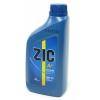 10w40 ZIC A Plus 1л полусинтетика