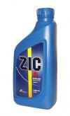 10w40 ZIC A , SM , 1л , полусинтетика