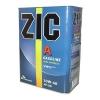 10w40 ZIC A , SM , 4л , полусинтетика