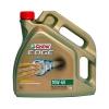 10w60 CASTROL EDGE Titanium FST 4л. синтетика