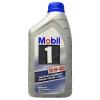 10w60 MOBIL 1 1л. синтетика