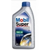 15w40 MOBIL Super 1000 1л. минеральное