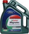 5w20 CASTROL Magnatec Professional 5л. синтетика