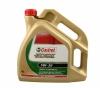 5w30 CASTROL EDGE 4л синтетика