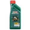 5w30 CASTROL Magnatec A5 1л. синтетика