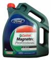 5w30 CASTROL Magnatec Professional 5л. синтетика