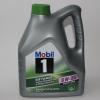 5w30 MOBIL 1 ESP Formula 4л. синтетика