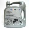 5w40 CASTROL EDGE Titanium FST 4л. синтетика