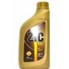 5w30 ZIC XQ LS , 1л , синтетика