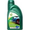 5w40 BP Visco 5000 1л синтетика