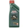 5w40 CASTROL Magnatec Diesel DPF 1л. синтетика