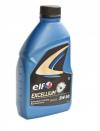 5w50 ELF EXCELLIUM 1л синтетика