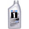 5w50 MOBIL 1 1л синтетика