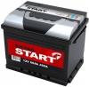 60Ah обратная SOMBOR EXTRA START 480 Европа