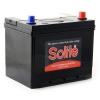 70Ah обратная SOLITE 85D23L 580 Азия